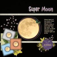SuperMoon_1.jpg