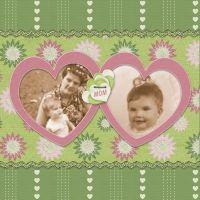 Super_Mom_Album_2-003.jpg