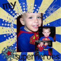 Superheroes-000-Page-1.jpg