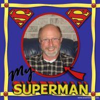 Superman-000-Page-1.jpg