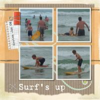 Surfing-000-Page-1.jpg