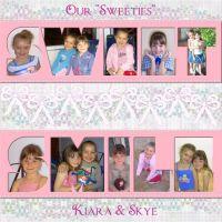 Sweet-000-Page-1.jpg