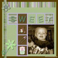 Sweet-000-Page-11.jpg