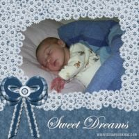 Sweet-Dreams-Page-1.jpg
