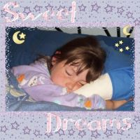Sweet-Dreams-Skye-000-Page-1.JPG