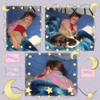 Sweet-Dreams-Skye-001-Page-2.JPG