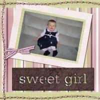 Sweet-Girl-000-Page-1.jpg