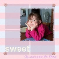 Sweet-Grandchild-Of-Mine-000-Page-1.jpg