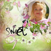 Sweet-In-Pink-LO1.jpg