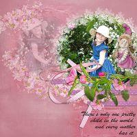 Sweet-in-Pink-LO4.jpg