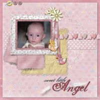 SweetLittleAngel-600.jpg
