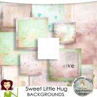 SweetLittleHug-papers.jpg