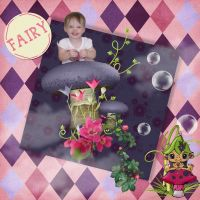 Sweet_Fairy.jpg