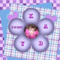 Sweet_Kady1.jpg