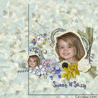 Sweet_N_Sassy_1.jpg