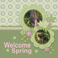 Sweet_Spring_Time_Album_3-001.jpg