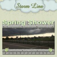 Sweet_Spring_Time_Album_3-007.jpg