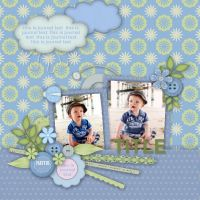 Sweet_Springtime_Album_2-001.jpg