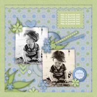 Sweet_Springtime_Album_2-002.jpg