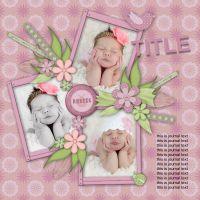Sweet_Springtime_album_1-001.jpg