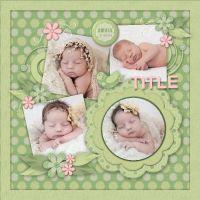 Sweet_Springtime_album_1-002.jpg