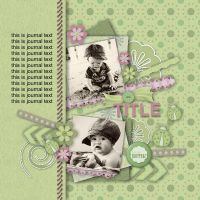 Sweet_Springtime_album_1-003.jpg