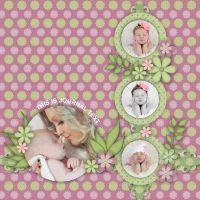 Sweet_Springtime_album_1-004.jpg