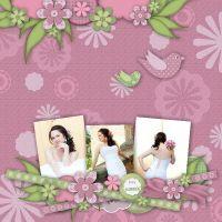 Sweet_Springtime_album_1-005.jpg