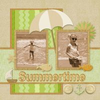 Sweet_Summertime_Album_4-001.jpg