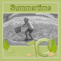 Sweet_Summertime_Album_4-006.jpg