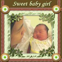 Sweet_baby.jpg