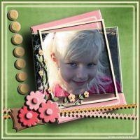 Sweetie-000-Page-1.jpg