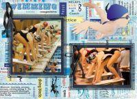 Swim-Team-2008-2009-007-Page-8.jpg