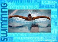 Swim-Team-2008-2009-008-Page-9.jpg