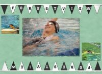 Swim-Team-2008-2009-011-Page-12.jpg
