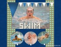 Swim-Team-2008-2009-039-Page-40.jpg
