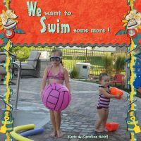 SwimSomeMore_1.jpg