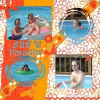 SwimmingParty_1.jpg
