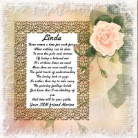 Sympathy-card-Linda-000-Page-1.jpg