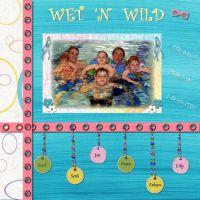 TESTING-005-wet-n-wild.jpg