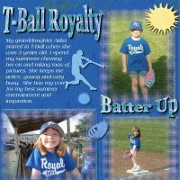 T_Ball_Royaly-screenshot.jpg