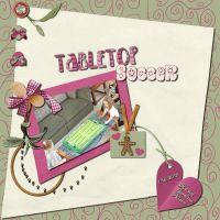 TabletopSoccer_1.jpg