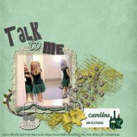 TalkToMe_1.jpg