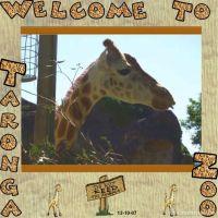 Taronga-Zoo-000-Page-1.jpg