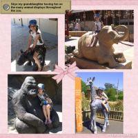 Taronga-Zoo-009-Page-10.jpg