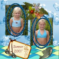 Tate_and_Hailey_Tropical_Impressions_2_sm.jpg