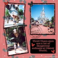 Tayler-001-Disney-World.jpg