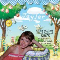 Tayler-002-Page-2.jpg
