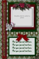 Teddies-Christmas-Cards-000-Page-1.jpg