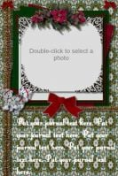 Teddies-Christmas-Cards-001-Page-2.jpg